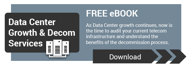 cta-data-center-growth-decom