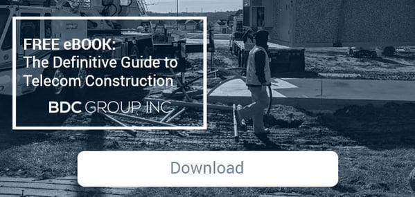 cta-definitive-guide-telecom-construction