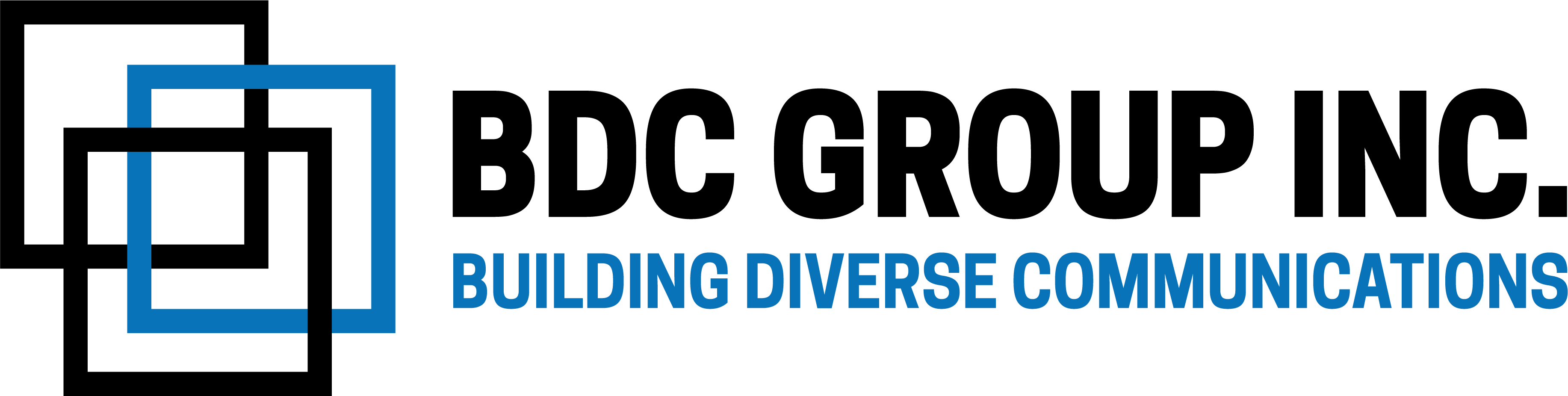 BDC Group Inc.