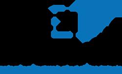 new-bdc-logo-footer-2020