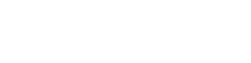BDC Group, Inc