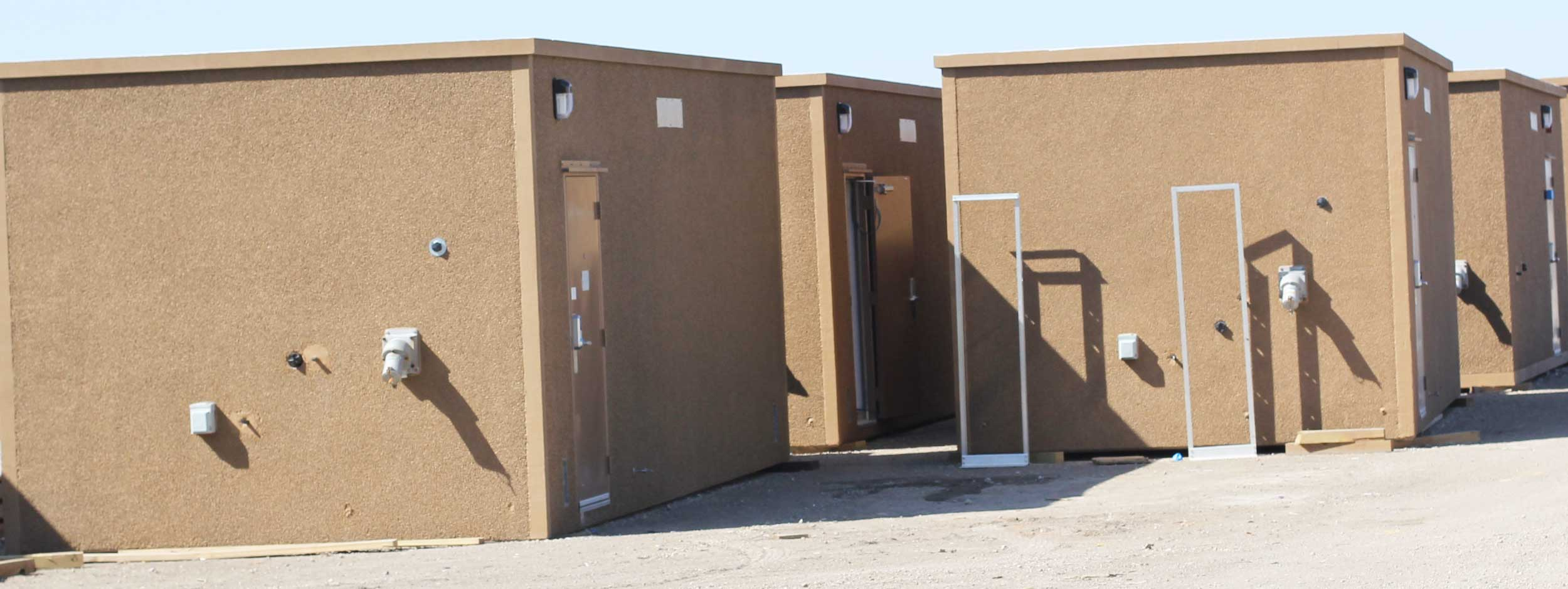 advantages-new-used-concrete-shelters.jpg