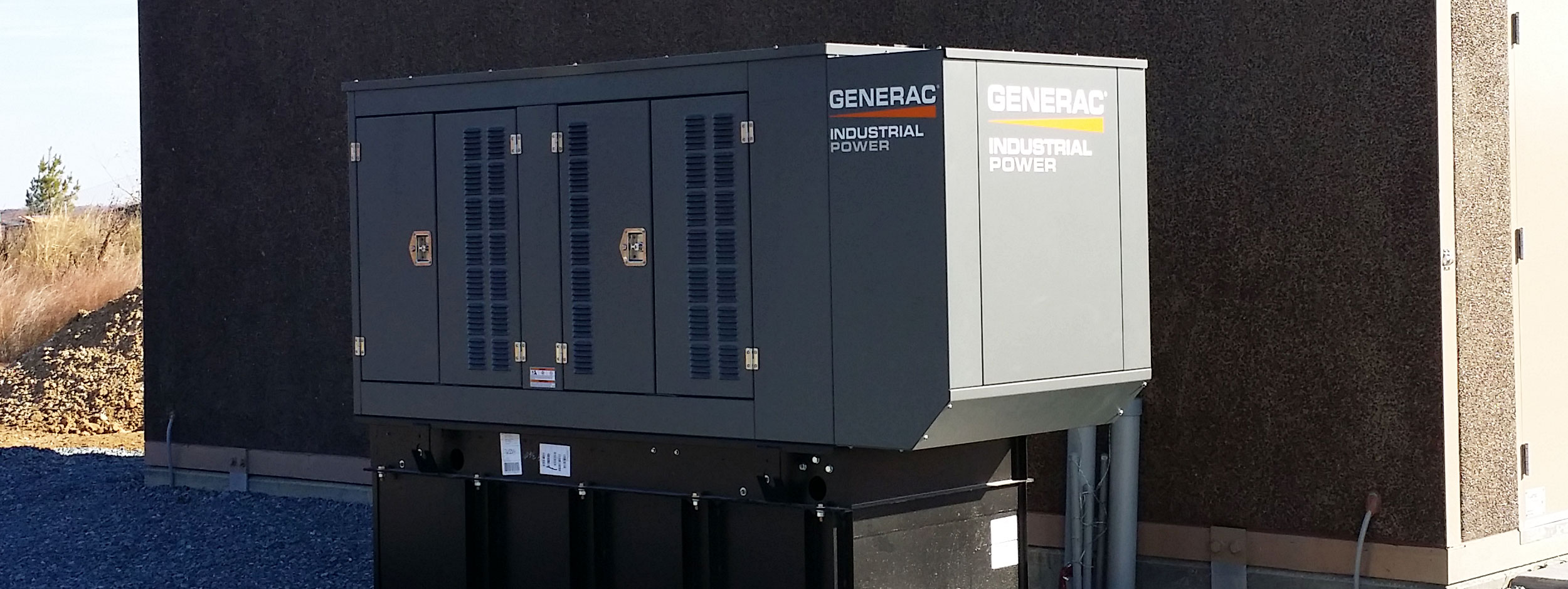 bdc-generator-blog