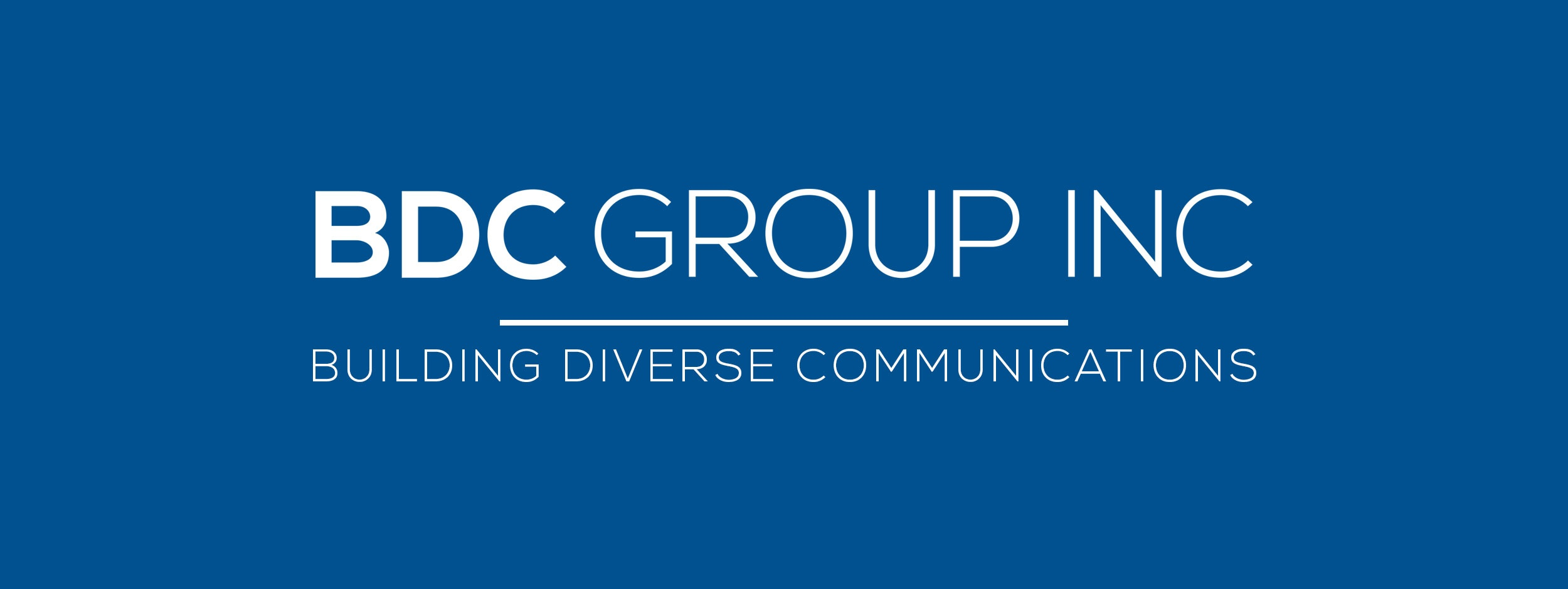 bdc-group-building-diverse-communications-blog
