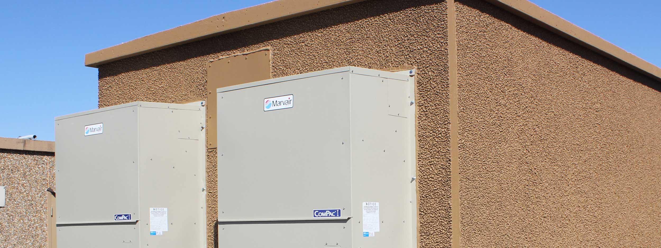telecom-shelters-small-height.jpg